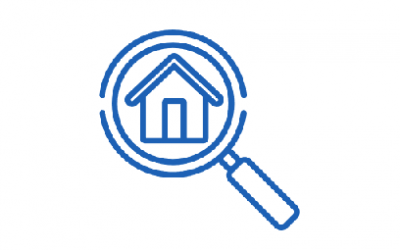 Property Finding Service