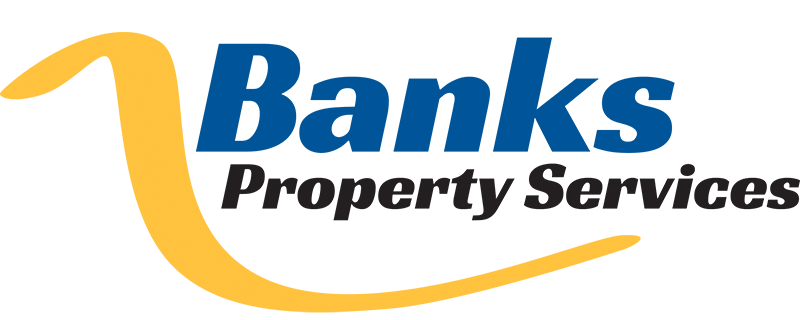 Banks Property Services
